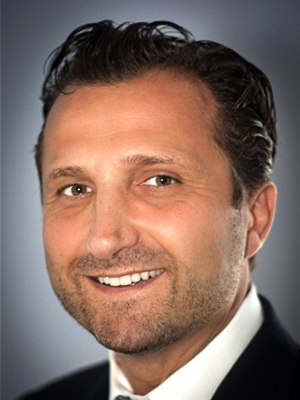 Thomas Scilaris, M.D. Board Certified Orthopedist