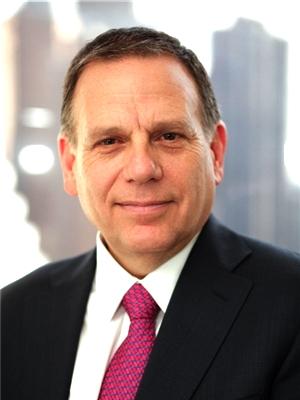 Joseph C. Yellin, D.O. Board Certified Neurologist