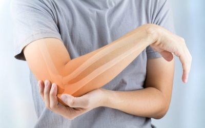 Can Tendonitis Be Considered A Work-Related Injury?